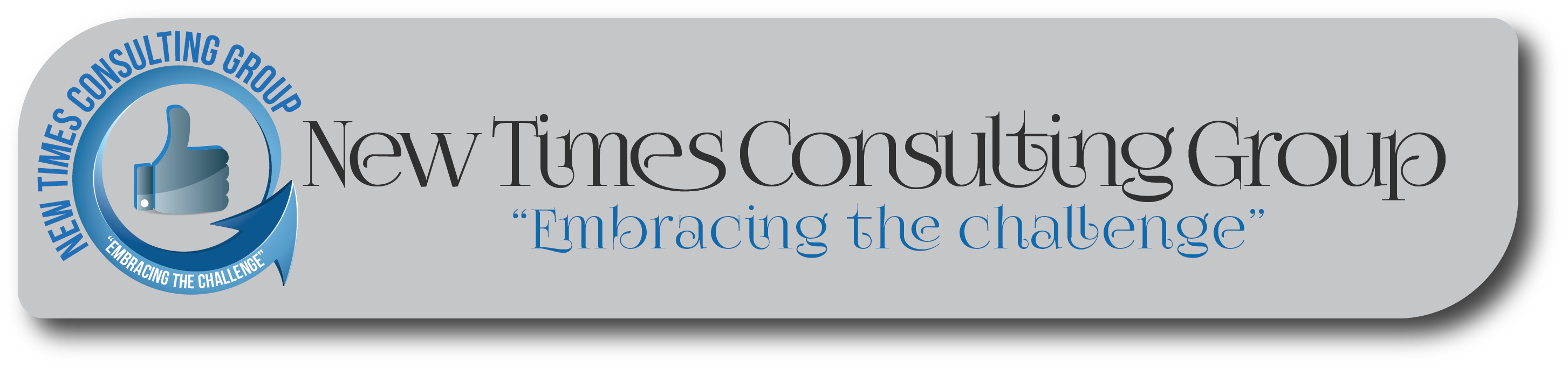 New Times Consulting Group